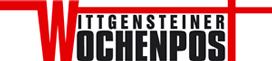 wittgensteiner-wochenpost-logo
